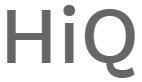 HiQ Global